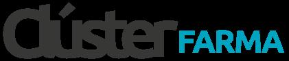 Cluster Farma