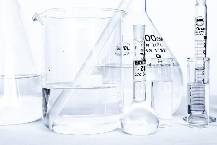 biosimilares laboraorio