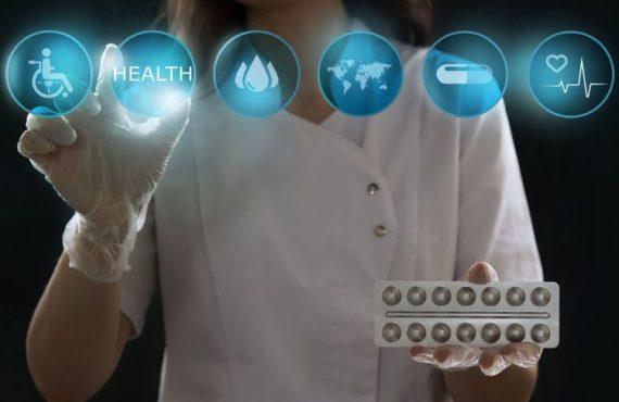 Acceso temprano a los medicamentos innovadores para los pacientes
