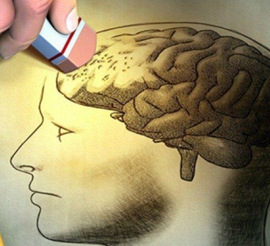 Avance farmacológico con respecto al Alzheimer