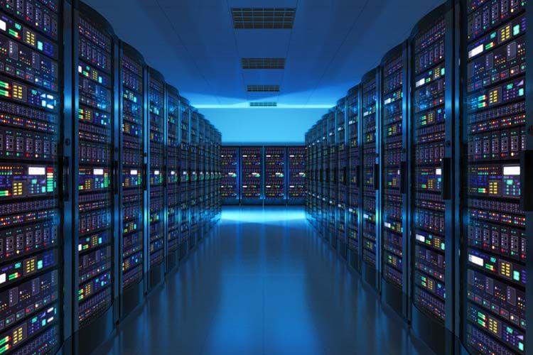 Big Data farmacéutica: la esencia de la industria actual