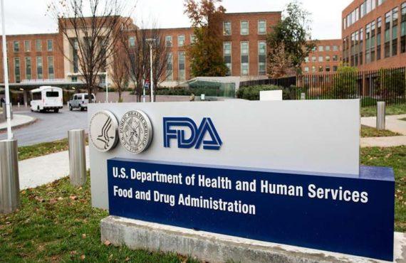 Biosimilar para el cáncer: aprobado por la FDA
