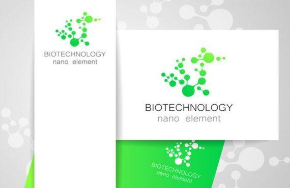 Branding de laboratorios farmacéuticos una técnica infalible