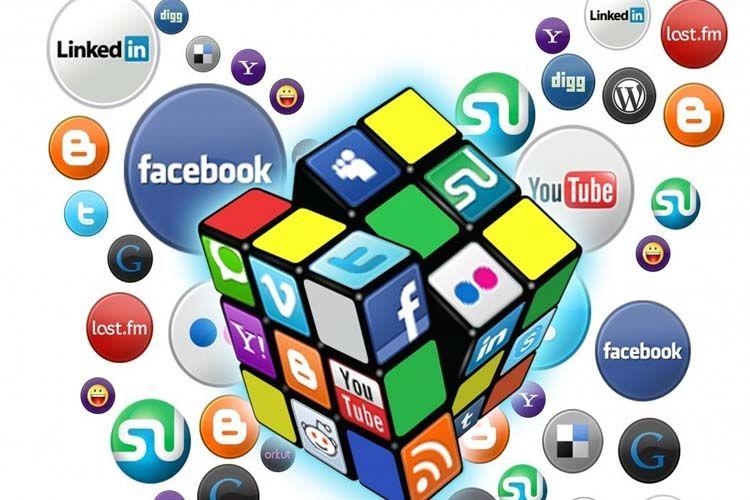 ¿Cómo debe interactuar la industria farmacéutica en redes sociales?