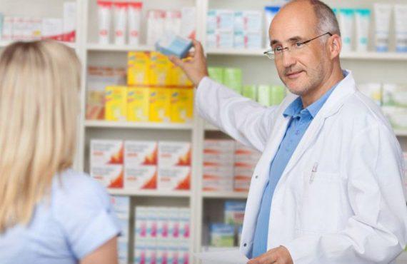 ¿Cómo posicionar un fármaco con la relación medicamento – enfermedad?