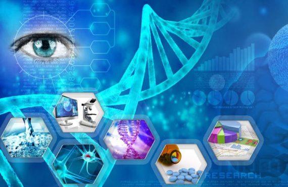 Comunicación corporativa de los laboratorios farmacéuticos