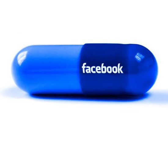 Conferencia de la Industria Farmacéutica y su rol en las redes sociales