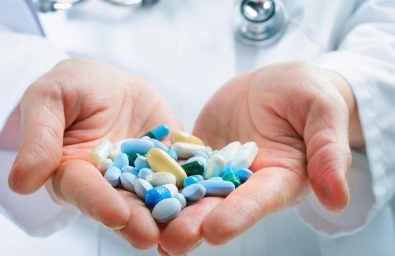 Fármacos especializados: los analgésicos