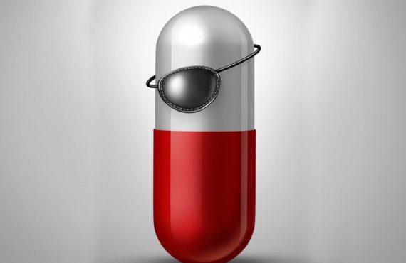 Fármacos falsificados Arcsa toma acciones en la Zona 3 de Ecuador