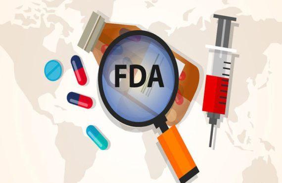 FDA prohíbe a los EEUUU importar medicamentos de tres plantas de laboratorios de la India