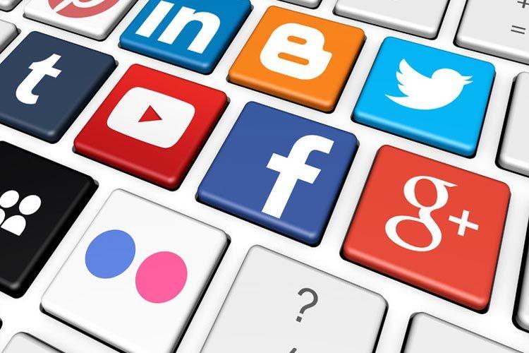 Gestión de redes sociales en la industria farmacéutica