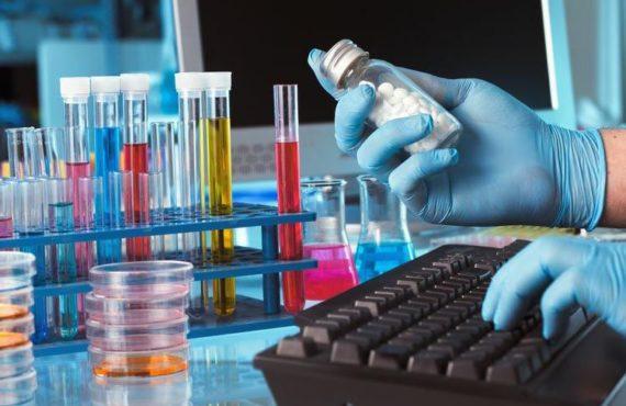 Industriales farmacéuticos convocados para diálogo sobre nuevo Código Orgánico de Salud