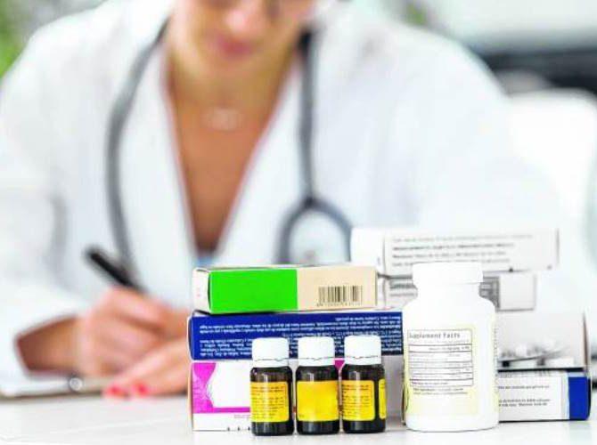 La comunicación de las reacciones adversas de los medicamentos
