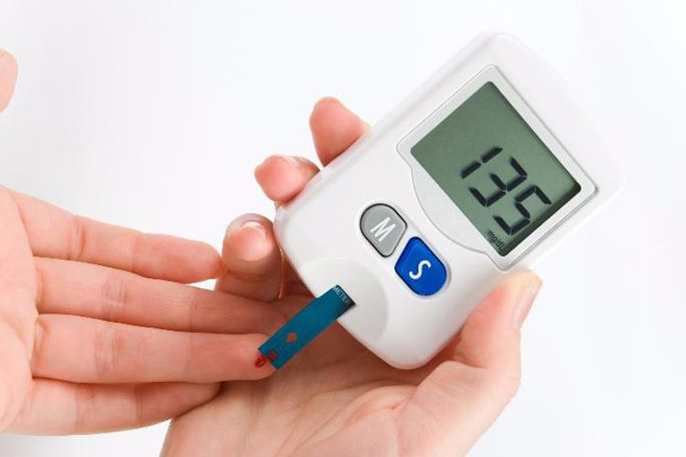 La diabetes una epidemia mortal