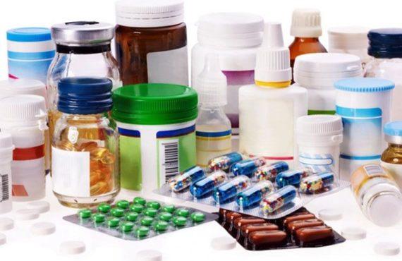 La evaluación de los fármacos desde distintas perspectivas