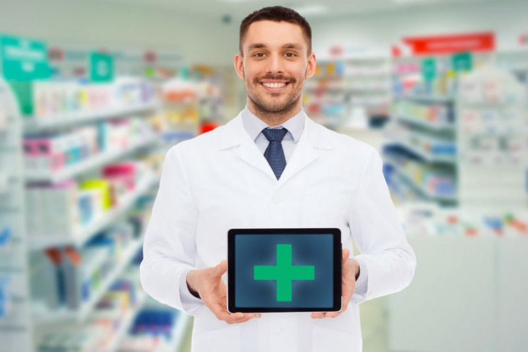 La publicidad de la industria farmacéutica debe ser de inspiración