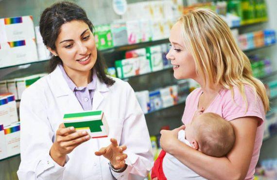 La valoración de farmacia y paciente en los laboratorios farmacéuticos