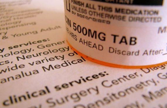 La valoración del fármaco en la industria farmacéutica