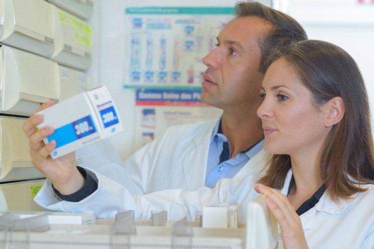 Las últimas tendencias en el negocio de promoción farmacéutica