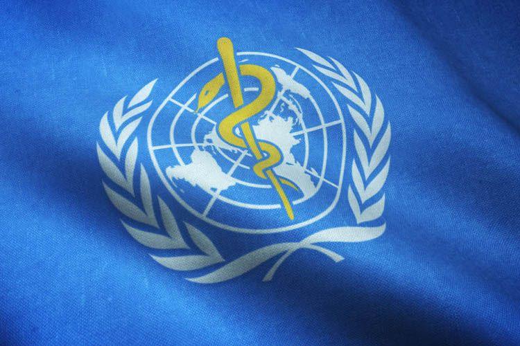 Lista de fármacos esenciales es actualizada por la OMS
