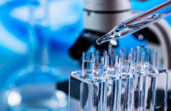 Listo laboratorio público de bioequivalencia