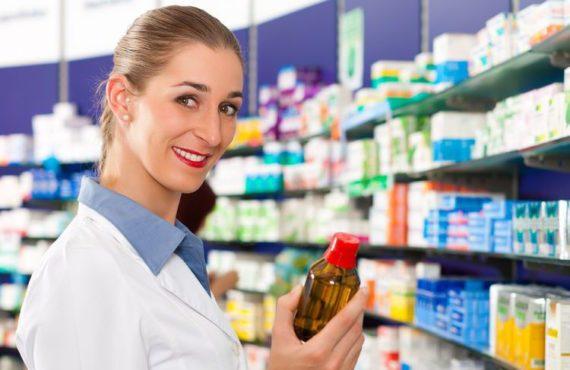 Marketing para laboratorios farmacéuticos aplicada a los medicamentos genéricos
