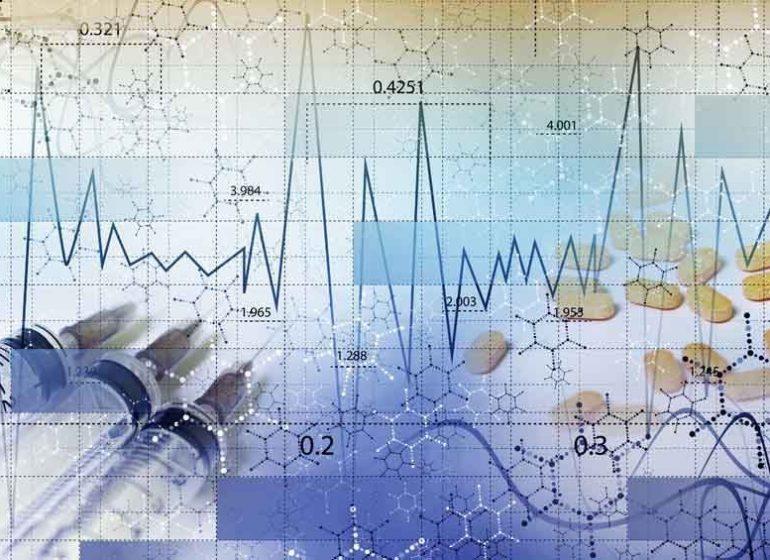 Medicamentos biotecnológicos y la industria farmacológica en Ecuador