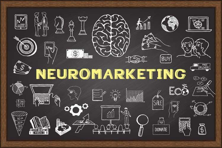 Neuromarketing en la industria farmacéutica