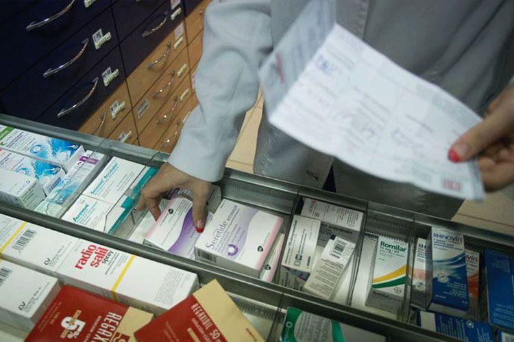 Orientación temprana sobre las regulaciones farmacológicas