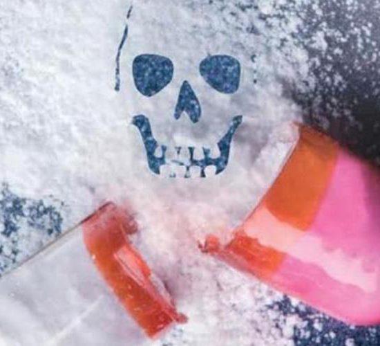 Precauciones al comprar fármacos en línea