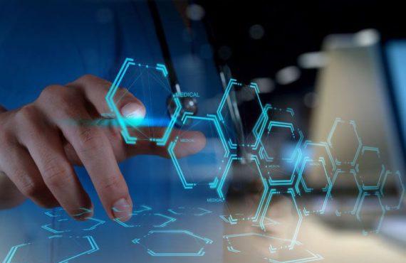 Tecnología Blockchain para los laboratorios farmacológicos