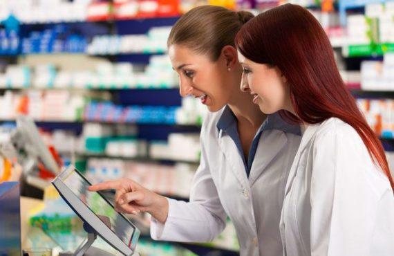 Un análisis a las ventas anticipadas de fármacos como estrategia comercial