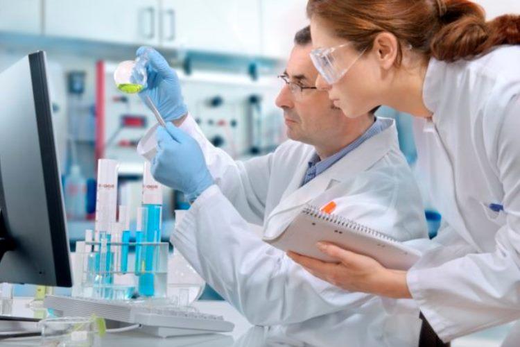 La comunidad farmacéutica y sus distintos roles
