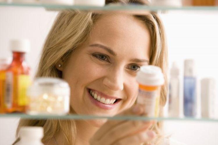 Nuevo método de verificación de ingesta de fármacos