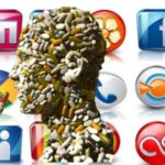 Redes sociales y big data en la industria farmacéutica