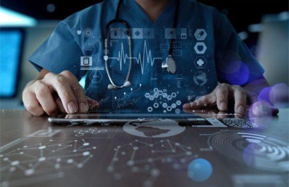 proveedores de servicios médicos